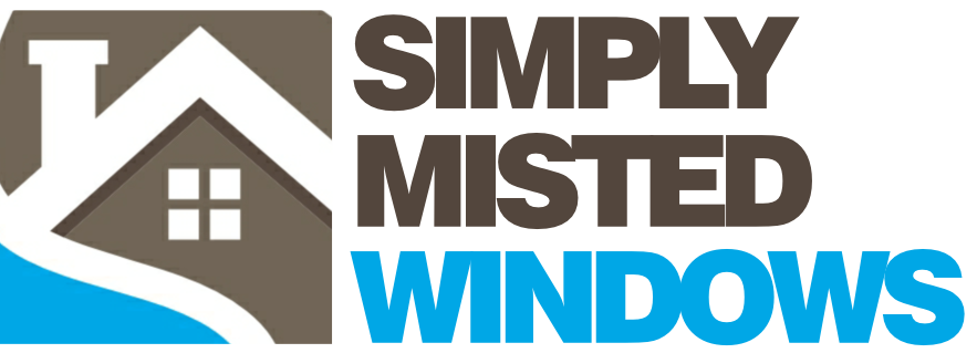 Simply Misted Windows | Misted Up Window Replacement